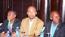 Premier couac des Jeux, les Comores s'opposent à la candidature de Madagascar pour les JIOI en 2023