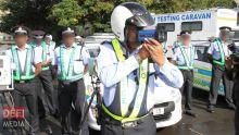 Speed Cameras : des ajustements sur les radars mobiles pour mieux traquer ceux qui font des excès de vitesse