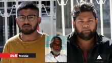 Mort d'Aboo Swaleh Futta – quatre nouvelles arrestations