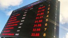 JIOI : Natation : l'or et le record des Jeux pour la Seychelloise Felicity Passon