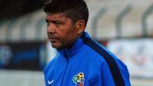 Rodrigues : L'entraîneur de l'équipe de football de la Réunion, arrêté avec des psychotropes