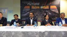 Air Mauritius lance une formation pour les aspirants pilotes : voici ce que vous devez savoir