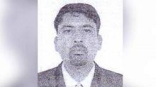 Trois-Boutiques : Rachpal Chand porté manquant depuis plus d'un mois