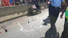 Un étudiant bangladais tué dans un accident de la route : un ami de la victime se confie