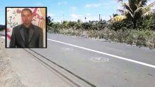 Accident fatal : deux hommes volent la moto de la victime sur les lieux du drame à Grand-Baie