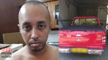 Le présumé meurtrier: «Je l'ai frappé, ligoté avant de lui trancher la gorge»