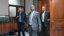 Affaire Iqbal Toofany : la défense veut savoir le lieu exact où il aurait été « torturé »