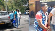 Rallye illégal et incidents chez lecaporal Choollun : la motion de remise en liberté de 2des 15 suspects débattue