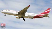 Aviation : une réunion de travail jugée «positive» entre le ministre du Tourisme et Air Mauritius