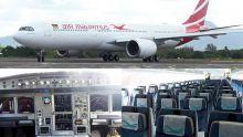 Nouvel avion d'Air Mauritius : attachez vos ceintures, on vous fait découvrir l'A330-900 Neo