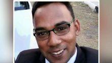 Mare-Longue : important dispositif policier déployé pour retrouver Al Jameel Syed