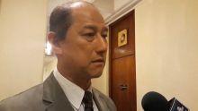 Alain Wong : «Les Mauriciens sont généreux mais il ne faut pas que cette générosité devienne une faiblesse»