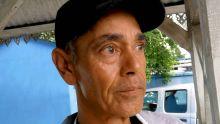 Waren Wong-Tong disparu en mer : « Je dois avoir une réponse… », dit son père