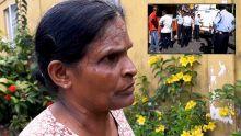 Découverte du corps de Ganessen Mooneesamy : « Il a déjà été tabassé», dit sa sœur