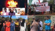 Les frères Sumodhee, Keeramuth et Nawoor libérés ce jeudi : l'affaire l'Amicale en 15 dates