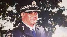 L'ancien commissaire de police André Fellaifé n'est plus