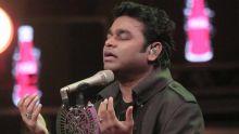 Concert à l'île Maurice : A.R. Rahman promet des surprises