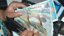 [Infographie] Salaires : combien touchent les Mauriciens chaque mois