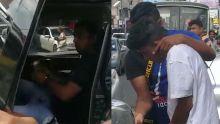 Incidents au domicile du caporal Choollun : 4 des 11 suspects passent aux aveux