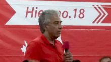 Medpoint - Arvin Boolell estime que les contribuables devront débourser Rs 144 millions