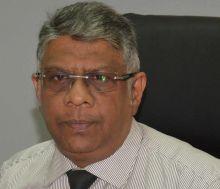Affaire de « horsepower » : Ashit Gungah entendu ce mardi matin