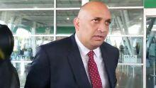 Déportation de Shameem Korrimbocus : «Nous sommes dans le noir», affirme son avocat Me Assad Peeroo