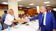Compensation salariale : réunion décisive du comité tripartite ce jeudi