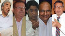 Réforme électorale et financement politique : y aura-t-il un consensus ?