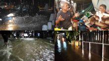 Au coeur de l'info : les inondations et la demande pour créer une Land Court font débat