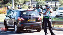 Excès de vitesse : il conteste une amende de Rs 4 000 et gagne en appel