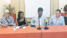BAI investors seek refund