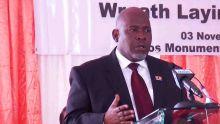 Olivier Bancoult demande au PM de revoir le Chagossian Welfare Fund