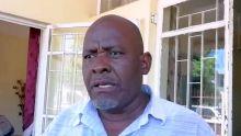 Fête nationale : « Nous sommes les sacrifiés de l'Indépendance », affirme Olivier Bancoult