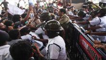 Bangladesh : peine de mort envisagée pour la mortalité routière «délibérée»