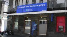 Nouvelle identité pour la Banque des Mascareignes : la Banque centrale populaire de Maroc finalise l'acquisition