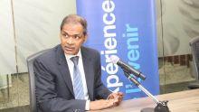 MCCI : Barlen Pillay recommande l'introduction d'un Industrial Property Bill