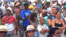 Beach Tour au Morne : revivez les temps forts du concert