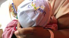 Bébé confié à une journaliste d'Xplik ou K – Gaëlle : «  Je n'ai pas abandonné mon enfant »