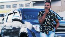 Braquage de Thomas Cook à Trou-d'Eau-Douce : arrêté, le vigile reste en détention