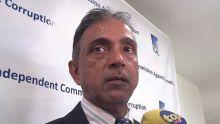 Octroi de passeport à Mike Brasse : «L'Icac a le pouvoir de convoquer n'importe quelle personne», affirme Navin Beekarry