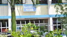 Bel-Air-Rivière-Sèche : le bureau de poste cambriolé