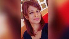 Congomah : la jeune enseignante Benazir Gheesa retrouvée morte, son ami avoue l'avoir agressée