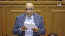 «Un budget robuste, réaliste et réalisable», selon le PPS Toolsyraj Benydin