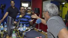 Sur Radio Plus ce samedi : second face-à-face Bhadain/Bizlall