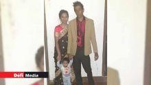 Abattu par la police : qui était Bhavish Rosun ?