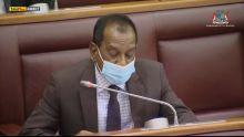 Parlement : suivez les débats budgétaires dont le coup d'envoi a été donné ce lundi