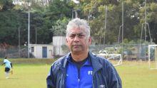 Le football mauricien pleure Jay Bhunjun