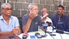 Grève de la faim de Clency Harmon : « un accord est attendu du bureau du Premier ministre », selon Jack Bizlall