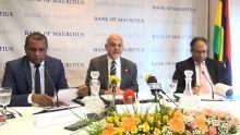 Monetary Policy Committee : la décision sur le nouveau taux directeur officialisée