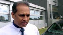 Octroi de passeport à Mike Brasse : l'ASP Boodhram se confie à TéléPlus après son interrogatoire à l'Icac